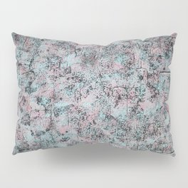 Laetitia Pillow Sham