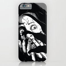 Nightmare(Variant) iPhone 6 Slim Case