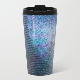 Is There Life Out There? Travel Mug
