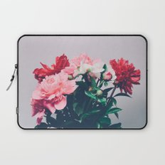 flowers25 Laptop Sleeve