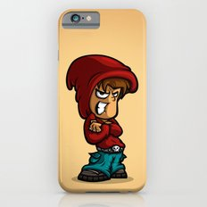 COOL DUDE Slim Case iPhone 6s