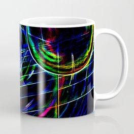Abstract perfektion 85 Coffee Mug