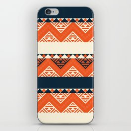 Southwest iPhone Skin