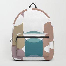 Hatter Backpack