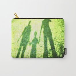 Family (LOMO) Carry-All Pouch