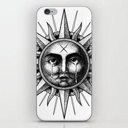 Winya No. 101 iPhone Skin
