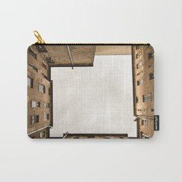 Hinterhof 12 Carry-All Pouch