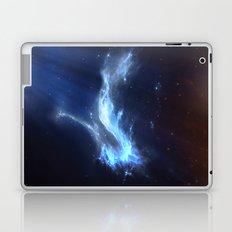 ε Virgo Laptop & iPad Skin