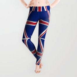 Union Pub Leggings