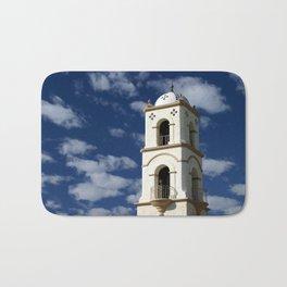 Ojai Post Office Tower Bath Mat