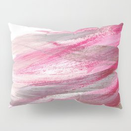 Provocation Art/15 Pillow Sham