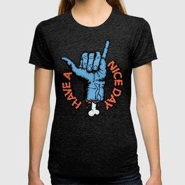 Gnar Life T-shirt
