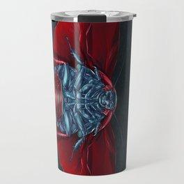 Supermang // Mang of Stealth Travel Mug
