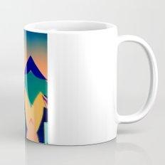 2011-09-05 00_16_12 Mug