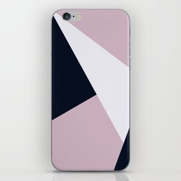 Mrs. Right iPhone Skin