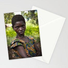 Suzanna Stationery Cards