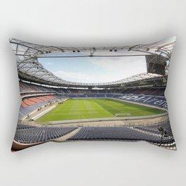 HDI-Arena Rectangular Pillow