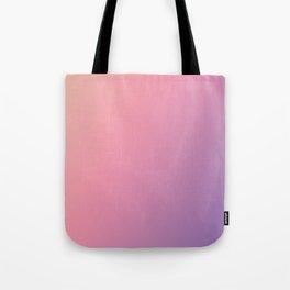 Pastel 1 Tote Bag