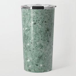 Jade Rock Sand Travel Mug