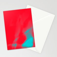 700 Stationery Cards
