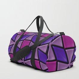 Geometrix 165 Duffle Bag