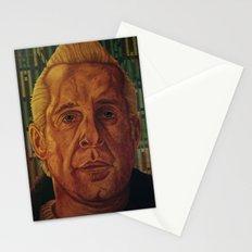 Fargo Stationery Cards