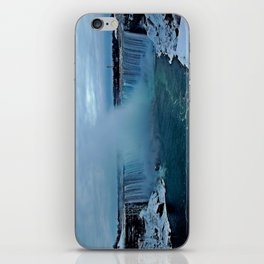 Niagara Falls iPhone Skin