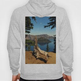 Carter Lake Serenity Hoody