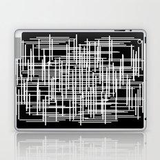 visina Laptop & iPad Skin