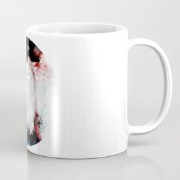 spora 01 Coffee Mug