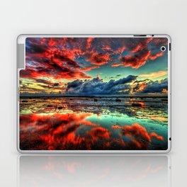 Nature 4 Laptop & iPad Skin