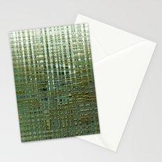 Horizon Stationery Cards