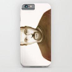 Louis Ck Slim Case iPhone 6s