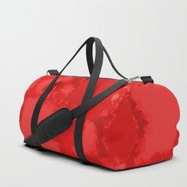 BloodCrystal Duffle Bag