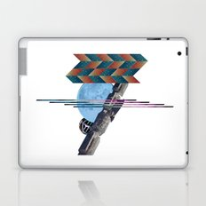 2001 a space odyssey Laptop & iPad Skin