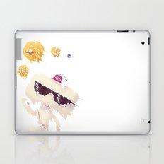 Hexahedrons Laptop & iPad Skin