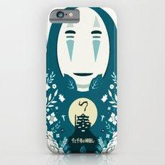 spirited away Slim Case iPhone 6s
