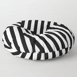 Dazzle Floor Pillow