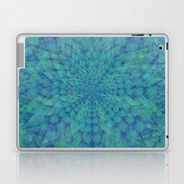 Lotus of Divinity Laptop & iPad Skin