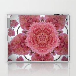 Blossom k5 Laptop & iPad Skin