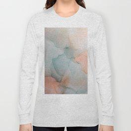 Fluidity I Long Sleeve T-shirt