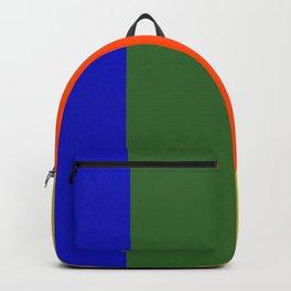 The Bridge (Bridge logo) Backpack