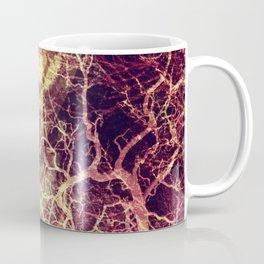Burning Roots IV Coffee Mug