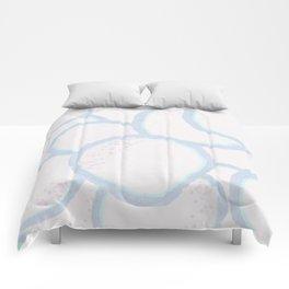 JAWBREAKERS Comforters