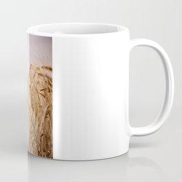 Golden Summer Coffee Mug