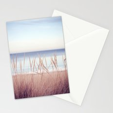 Gitche Gumee Stationery Cards