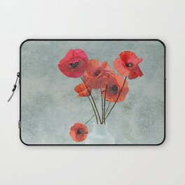 'The invariable mark of wisdom.. Laptop Sleeve