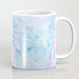 Delicate fairy world Coffee Mug