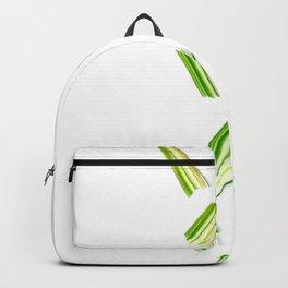 Multiplied Leaf Backpack