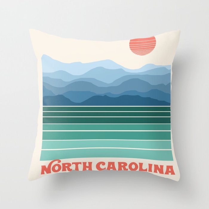 handmade home throw pillow usa for the pin pillows country of